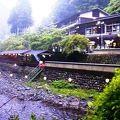 写真:高雄観光ホテル