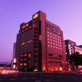 写真:ホテルセンチュリー21広島