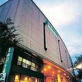 写真:ホテル アウィーナ大阪