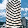 写真:神戸三宮ユニオンホテル