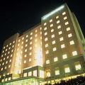 写真:ANAクラウンプラザホテル米子