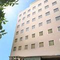 写真:姫路グリーンホテル立町