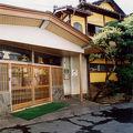 写真:冨士廼家旅館