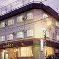 写真:三徳屋(みのりや)