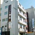 写真:ビジネスホテル美町