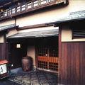 写真:料理旅館 尾川