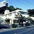 写真:小豆島オリーブユースホステル <小豆島>