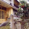 写真:有福温泉 わたずや旅館