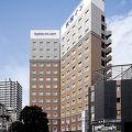 写真:東横イン湘南平塚駅北口1