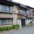 写真:京栄旅館