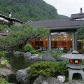写真:長泉山荘