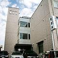 写真:ビジネスホテル 豊泉閣