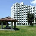 写真:ホテル ロイヤルマリンパレス石垣島 <石垣島>