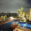 写真:THE LUIGANS Spa & Resort (ザ・ルイガンズ スパ & リゾート)