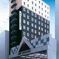写真:カントリーホテル新潟