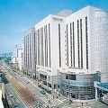 写真:松山東急REIホテル