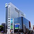 写真:富山エクセルホテル東急