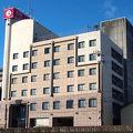 写真:ホテル ニューグローバル