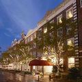 写真:ハウステンボス・ホテルアムステルダム