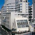 写真:阿波観光ホテル