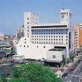 写真:新潟東映ホテル
