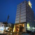 写真:ホテルウィングインターナショナル須賀川