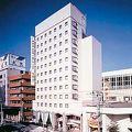 写真:ホテルニューグリーンプラザ