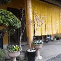 写真:料理旅館つるや<熊本県>
