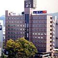 写真:ホテルアルファーワン八代