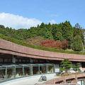 写真:縄文温泉の宿 真脇ポーレポーレ