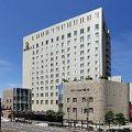 写真:ホテルニュー長崎(HOTEL NEW NAGASAKI)