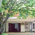 写真:渚ガーデンホテル