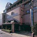 写真:ホテルセントヒル長崎