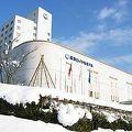 写真:ロイヤルホテル 富山砺波