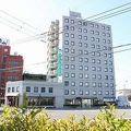 写真:ホテルウィングインターナショナル熊本八代