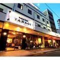 写真:ビジネスホテル YANAGI (ヤナギ)