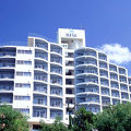 写真:ホテル ゆがふいんBISE