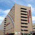 写真:HOTEL AZ 福岡和白店