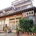 写真:掛塚屋