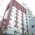 写真:ホテル福島ヒルズ(BBHホテルグループ)
