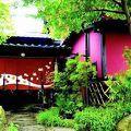 写真:名湯の宿 湯元KANAWA (かなわ荘)
