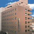 写真:ホテルセントラル仙台