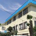 写真:ビジネス旅館 浜戸屋