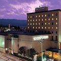 写真:東京第一ホテル米沢