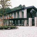 写真:高原ホテルニュー富士