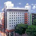 写真:ホテル定禅寺