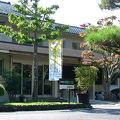 写真:国民宿舎 能登うしつ荘