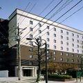 写真:グリーンリッチホテル広島新幹線口
