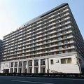写真:ホテルモントレ京都