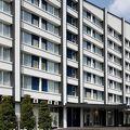 写真:スマイルホテル仙台多賀城